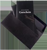 ZBH_web_Foto_Gutschein